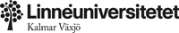 Linneuniversitet_Kalmar_Väx